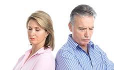 Los votantes de Vox son los que más se separan y se divorcian, según el CIS