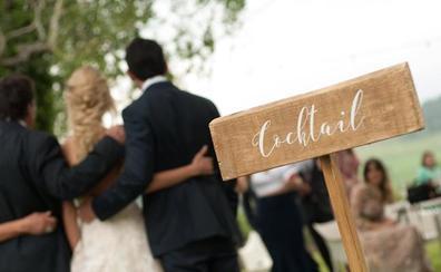 Diez cosas que debes de evitar a la hora de organizar tu boda