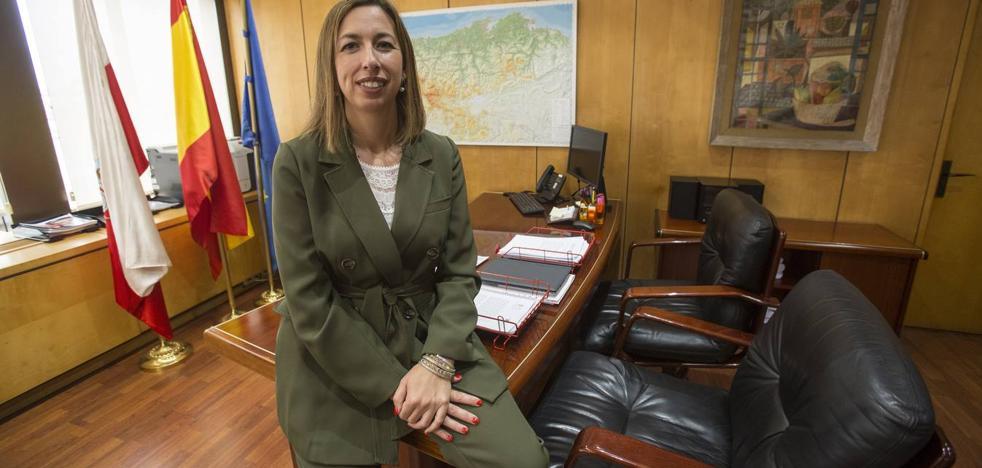«Si no hay Presupuestos en España tendremos que hacer recortes»