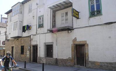 El Gobierno encarga un nuevo informe sobre los problemas en la calle El Quintanal de Reinosa