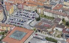 El nuevo juzgado de Santander no se pondrá en marcha hasta julio de 2020 por falta de espacio