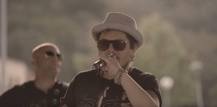 Jimmy Barnatán & The Cocooners presentan 'Una Noche en el St. Jonhs' en Santander