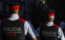 Detenida la expareja de la mujer asesinada en L'Hospitalet de Llobregat