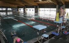 Unidos por Laredo reclama a Colindres que cobre lo mismo a todos los usuarios de la piscina