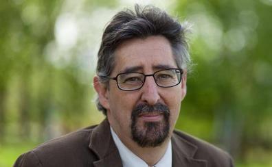 El alcalde de Los Corrales afirma que el PSOE se toma su pacto con el PP «como algo personal»