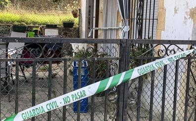 La confirmación de la autoría no cierra la investigación del crimen de Escalante