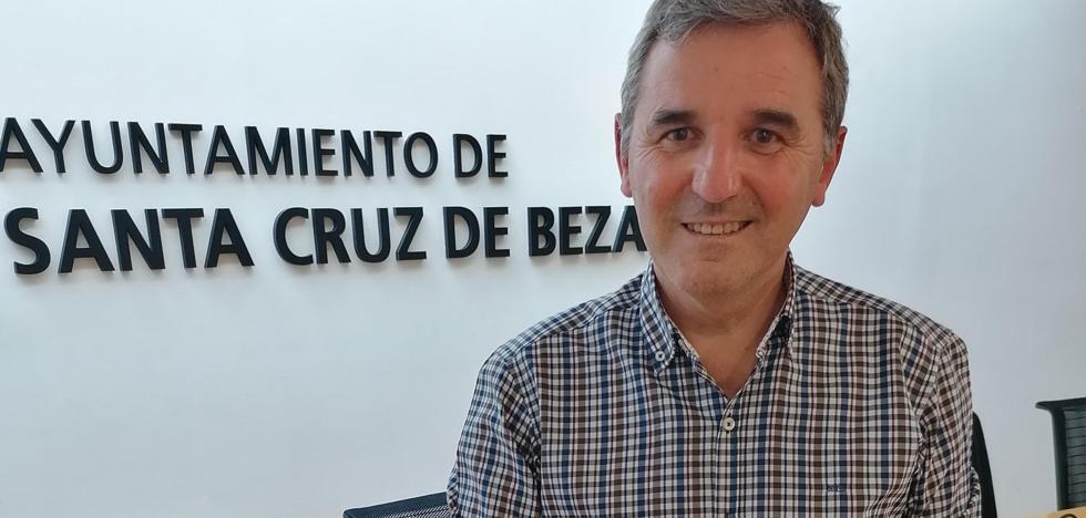 «Bezana contará con un centro cultural»