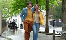 'Amor a segunda vista' y otros estrenos