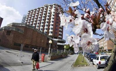 El Gobierno desestima la reclamación del Ayuntamiento de Santander de 7 millones por la residencia de Cazoña