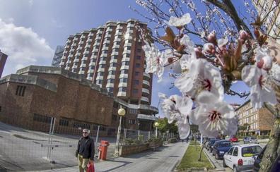 El Gobierno rechaza una reclamación de 7 millones del Ayuntamiento por la anulación del Plan General