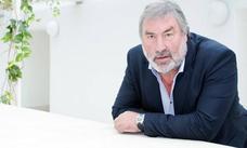 El alcalde de Valderredible se sienta en el banquillo en septiembre