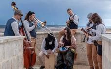El Festival Intercéltico vuelve a Orejo