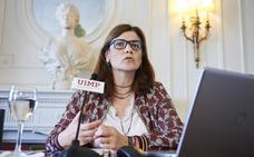 España acabará el año siendo «el segundo país de Europa en número de solicitudes de asilo», según CEAR