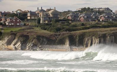 El Gobierno adelanta a 2020 el nuevo PGOU de Piélagos que legaliza 63 casas