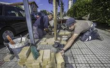El Gobierno blindará el Fondo de Cooperación Municipal con un mínimo de 15 millones al año