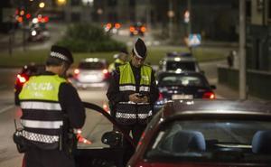 El Gobierno de Cantabria convoca un curso para mandos intermedios de policía local