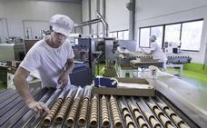 Mejor empleo e impulso a la industria, las apuestas de patronal y sindicatos cántabros