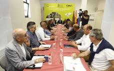 El Gobierno pone en marcha un plan para la conservación ambiental de las cuencas del Saja y Besaya