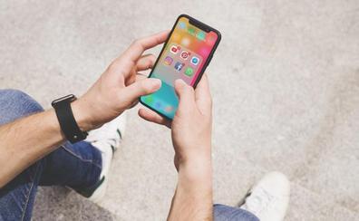 Boomerang, la esperada función que pronto incluirá WhatsApp
