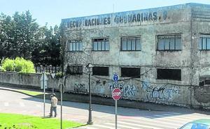 Camargo aprueba una modificación de crédito por valor de 1,3 millones de euros