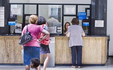 Santander amplía en 40 plazas su oferta de empleo público para 2019