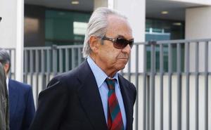 La CNMV multa con 300.000 euros a Jaime Botín por infracción grave con sus acciones de Bankinter