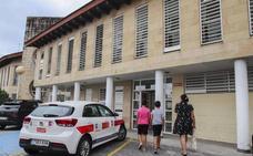 Sanidad buscará una solución a la falta de pediatras en Atención Primaria