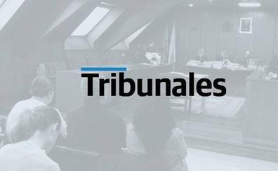 En libertad tras declarar el joven denunciado por abuso sexual a una chica en Santander