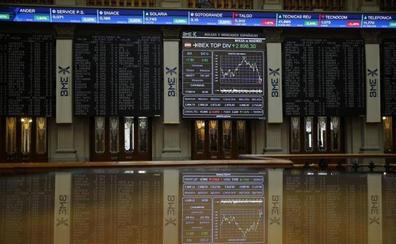 El miedo a la recesión hunde a los mercados mundiales