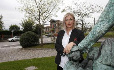 Los ocho concejales de Polanco atenderán personalmente a los vecinos dos días a la semana