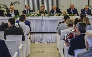 Sniace no completa la ampliación de capital y se queda en 24,5 de los 32,6 millones previstos