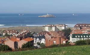 Ribamontán al Mar aprueba bonificaciones en impuesto construcciones y obras
