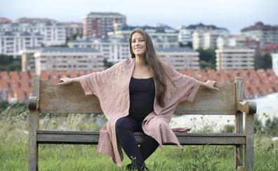 «El flamenco puro no ha existido nunca porque ha bebido de muchas culturas»