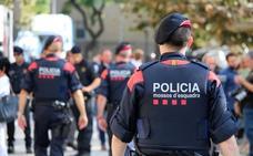 Una ola de asesinatos y peleas en verano dispara la alerta en Barcelona