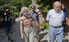 La UDEF cifra en 290 millones de euros la fortuna «corrupta» del clan Pujol