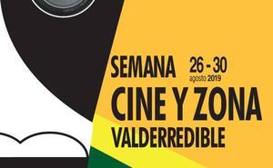 Cine para reivindicar la cultura rural en Valderredible