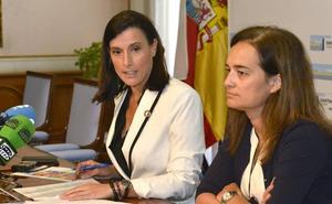 Santander prepara una estrategia para cumplir los Objetivos de Desarrollo Sostenible