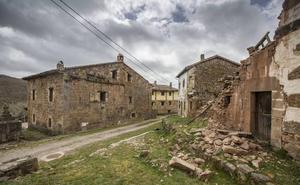 El Gobierno de Cantabria quiere contar este año con el Consejo Asesor contra el despoblamiento