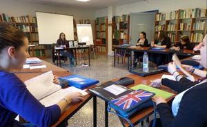 Piélagos impartirá el certificado profesional de atención sociosanitaria a dependientes