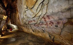 ¿Por qué cortaron la lengua al niño de El Castillo hace 27.000 años?