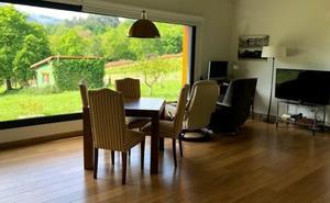 Casas en venta para entrar a vivir en Liérganes