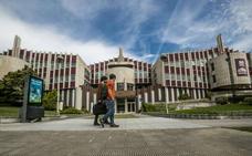 Tumban por «restrictivo» el concurso de la Universidad para contratar a una asesora jurídica