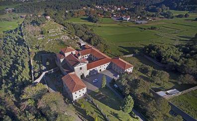 De artesanía a viñedos: 11 proyectos para dinamizar la zona Saja-Nansa