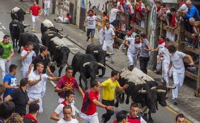 «Ahora es más fácil lograr la declaración de Fiesta de Interés Turístico Nacional»