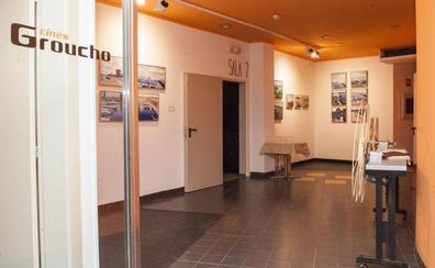 El X Picknic Film Festival llega a la Bblioteca Central y los cines Groucho