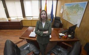 El Ejecutivo critica la rebaja fiscal de Díaz Ayuso por hacer «dumping fiscal»