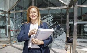 El PP defiende la bajada de impuestos frente al «atraco» fiscal del PSOE
