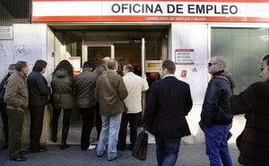 El 6% de los afiliados a la Seguridad Social en Cantabria son extranjeros
