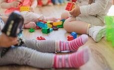 Niños y desorden, un binomio que se sufre en familia
