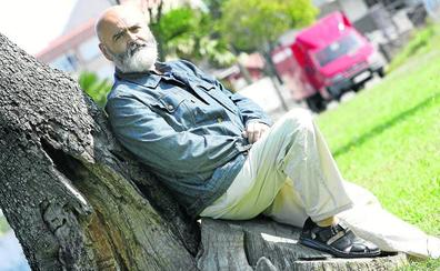 El antropólogo Montesino, Premio a título póstumo de la Pecca